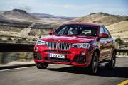 BMW_X4_SUV_2014_DM_4