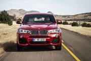 BMW_X4_SUV_2014_DM_42
