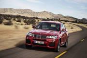 BMW_X4_SUV_2014_DM_43