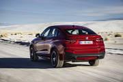BMW_X4_SUV_2014_DM_45