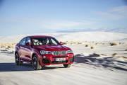 BMW_X4_SUV_2014_DM_48