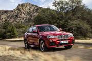 BMW_X4_SUV_2014_DM_49