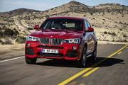 BMW_X4_SUV_2014_DM_5