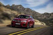 BMW_X4_SUV_2014_DM_50