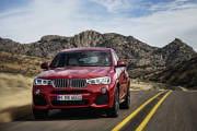 BMW_X4_SUV_2014_DM_51