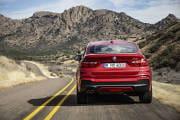 BMW_X4_SUV_2014_DM_52