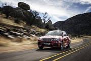 BMW_X4_SUV_2014_DM_53