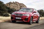 BMW_X4_SUV_2014_DM_55
