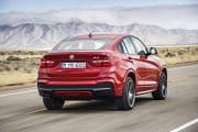 BMW_X4_SUV_2014_DM_6