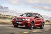 BMW_X4_SUV_2014_DM_7