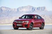 BMW_X4_SUV_2014_DM_8