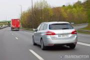 Peugeot_308_SW_Dinam_1280-007