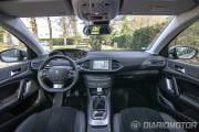 Peugeot_308_SW_Interior_1280-000