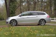 Peugeot_308_SW_exterior_1280-003