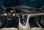 bmw-vision-future-luxury-08