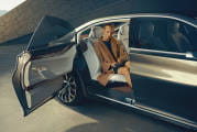 bmw-vision-future-luxury-12