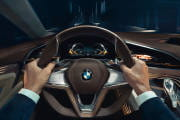 bmw-vision-future-luxury-15