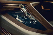 bmw-vision-future-luxury-16