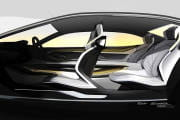 bmw-vision-future-luxury-41