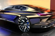 bmw-vision-future-luxury-50