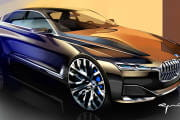bmw-vision-future-luxury-53
