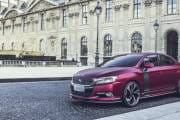 citroen_ds5LS_R_DM_1
