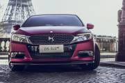 citroen_ds5LS_R_DM_2