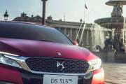 citroen_ds5LS_R_DM_3