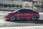 citroen_ds5LS_R_DM_4