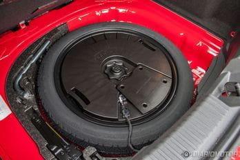 SEAT León FR SC 1.8 TSI, a prueba. Cuando el salto generacional merece la pena
