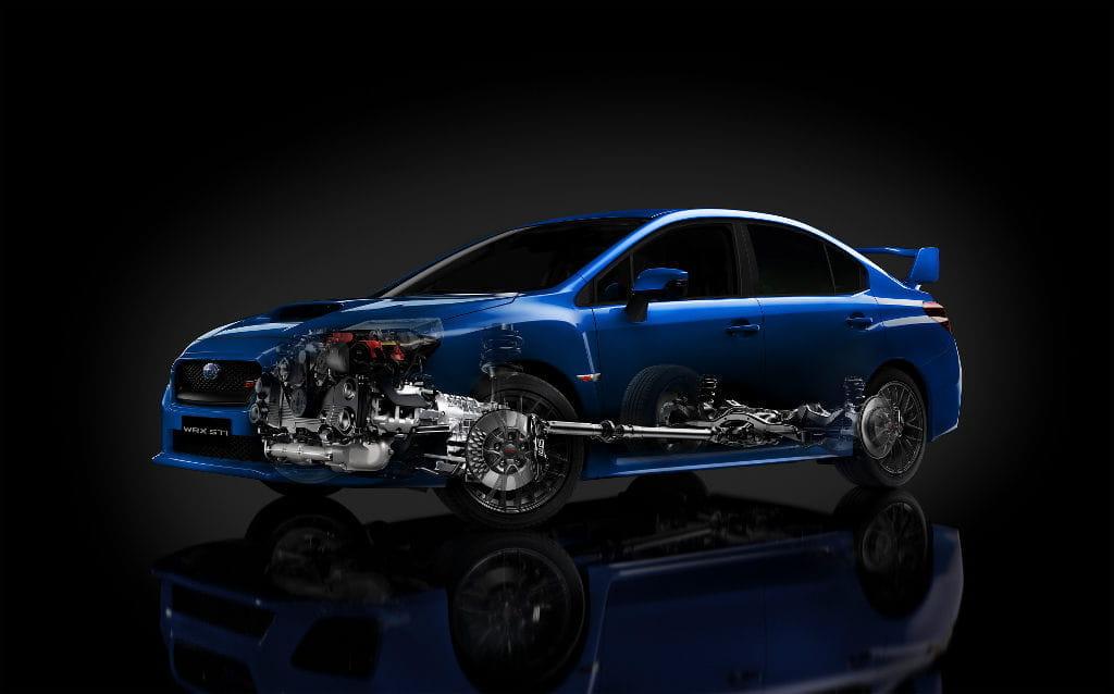 Subaru_WRX_STI_official_DM_mecanica_1.jpg