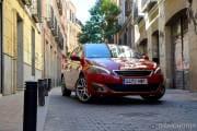 Peugeot_308_1.2_puretech_DM_mdm_2