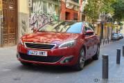 Peugeot_308_1.2_puretech_DM_mdm_6