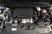 Peugeot_308_SW_1280_Motor-002_mdm