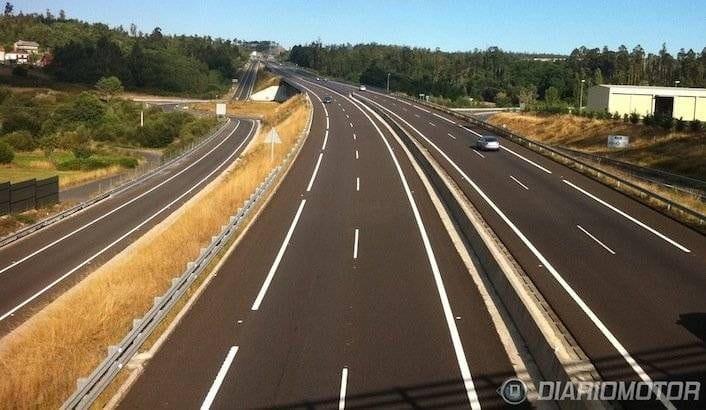 Autopistas de precio variable en función del tráfico ¿por fin una medida inteligente?