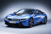 BMW_i8_AP_1024_DM_17