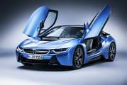 BMW_i8_AP_1024_DM_18