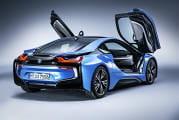 BMW_i8_AP_1024_DM_20