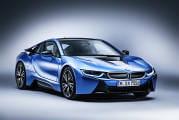 BMW_i8_AP_1024_DM_23