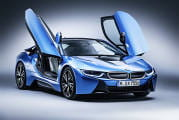 BMW_i8_AP_1024_DM_24