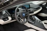 BMW_i8_AP_1024_DM_25