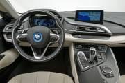 BMW_i8_AP_1024_DM_33