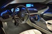 BMW_i8_AP_1024_DM_40
