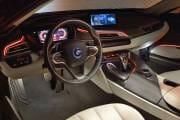 BMW_i8_AP_1024_DM_43