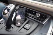 BMW_i8_prueba_DM_AP_mdm_12