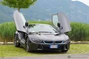 BMW_i8_prueba_DM_AP_mdm_19