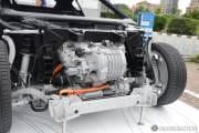 BMW_i8_prueba_DM_AP_mdm_2