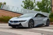 BMW_i8_prueba_DM_AP_mdm_21