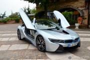 BMW_i8_prueba_DM_AP_mdm_22
