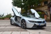 BMW_i8_prueba_DM_AP_mdm_23
